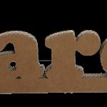 Nomi in cartone Marco