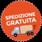 Instapack free shipping - scatole con spedizione gratuita